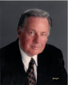 "William ""Bill"" John  Schumacher"