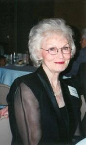 Elizabeth  Mortorff