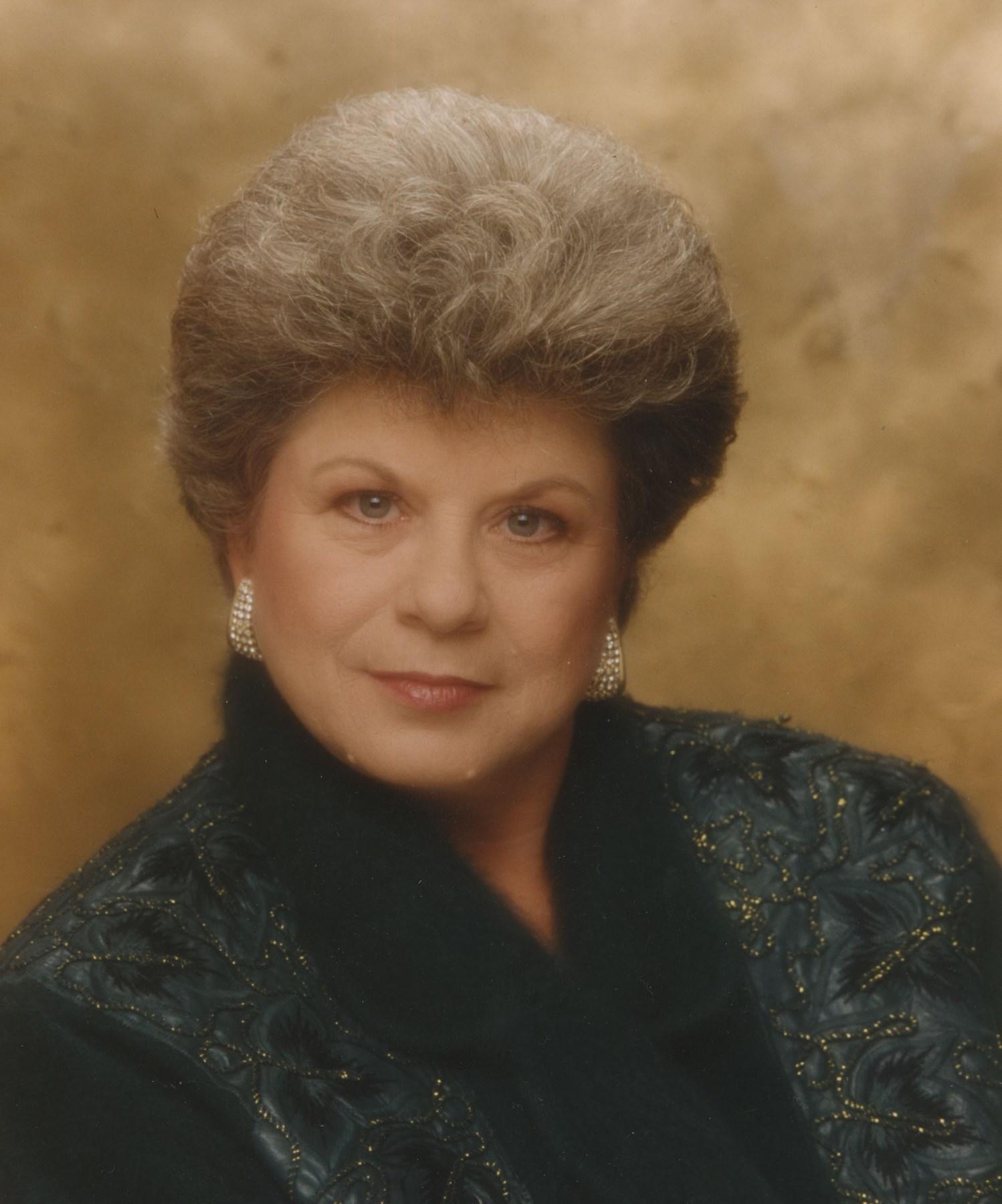 Olive A. Sanchez Obituary - Baytown, TX