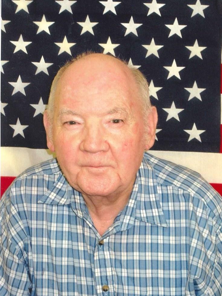 Mr. William Rex  Perkins