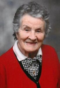 Adelaide Margaret  Whitehead