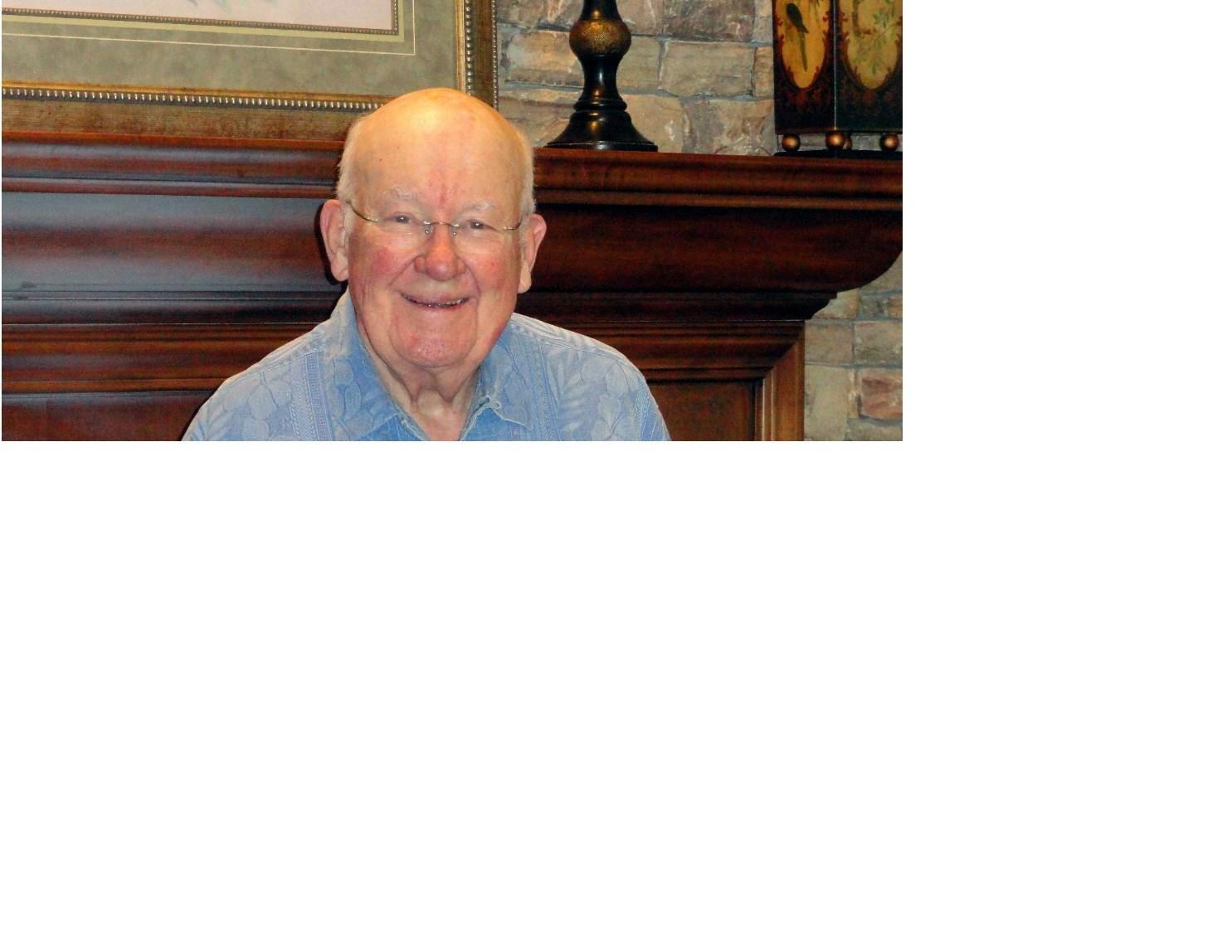 William Hart  Hagan