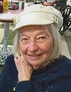 June D.  Garrone