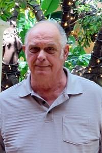 Mr. Jon Allen  Niemuth