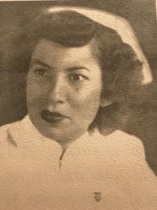 Elvira B  Lopez