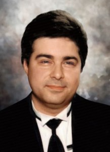 Mario  Coloccia