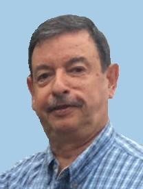 George H.  Donahue