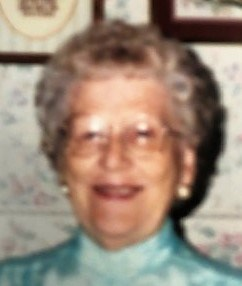 Ruth H.  Griebel
