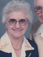 Catherine Geer