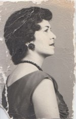 Santos Araujo