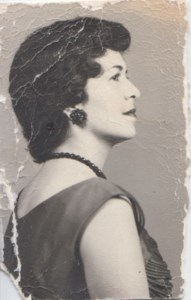 Santos B.  Araujo