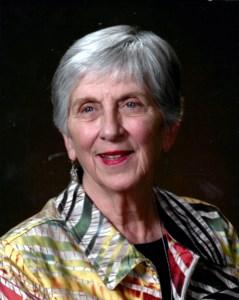 Janell Lloyd  Lewallen