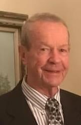 R. Duane   Lillibridge