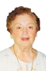 Joann  Favorito