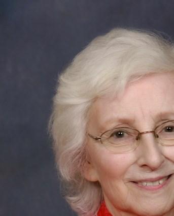 Jackquelyn Darlene  Kennard