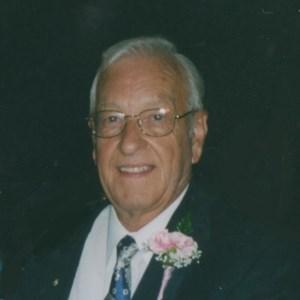 Lloyd S.  Bliss Jr.