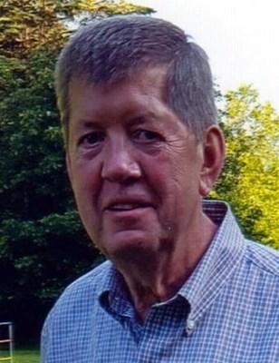 David Grafsky