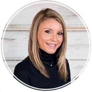 Ms. Erinn Colleen  Devlin