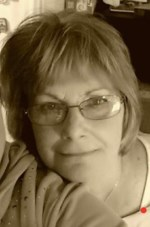 Joanie Burgher