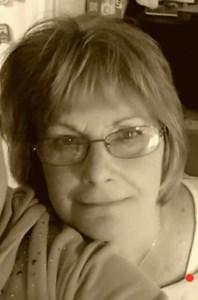 Joanie Lynn  Burgher