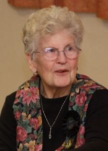 Mamie Lee  Gieringer