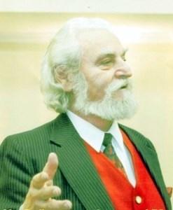 Veljko Petar  Bojic