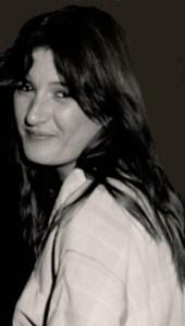 Elaine Claire  Donaldson