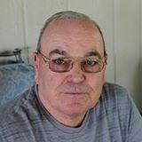"Richard ""Dick"" Lynn  Yoakum"