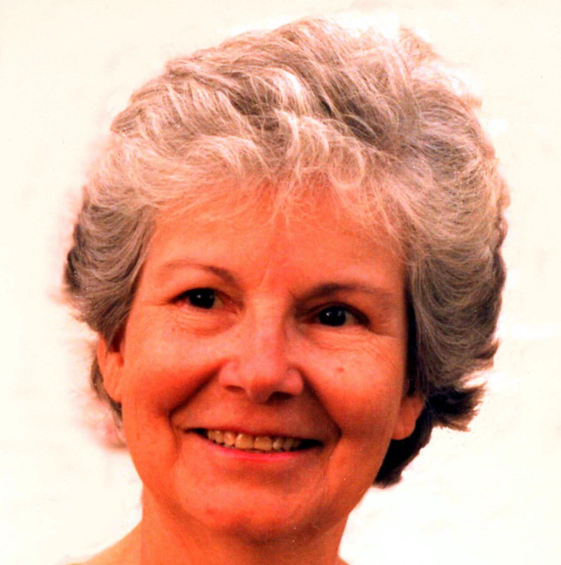 Vivian A.  Taylor