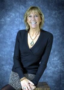 Lorraine Carmel Pleva  McKiernan