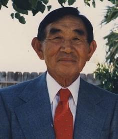 Masayoshi  Maruyama