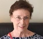 Mary Trautmann
