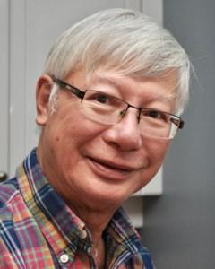 Thoo Sang  Lam