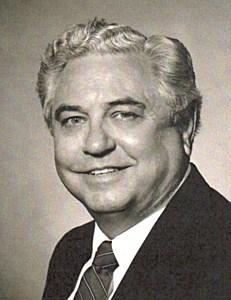 Henry J  Zarnik