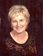 Catherine Haas