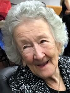 Celia G.  ARENIVAR