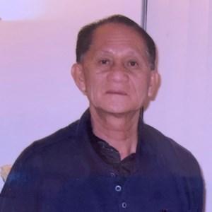 Rodolfo  Dajay