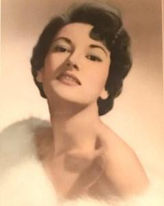 Jacqueline H.  Lerner
