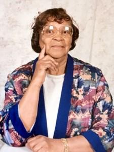 Dorothy  Cifax