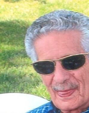Peter Louis  Gagliano