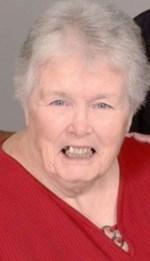 Catherine Dunlavy