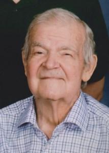 Clyde Green  Gentry Jr.