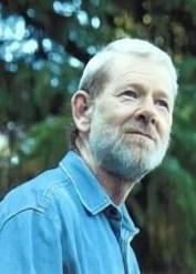 Kenneth John  DRYDEN