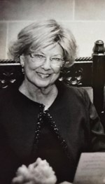 Norma Dunn