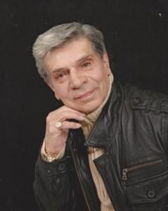 Peter Allen Thaietsarόn:sereh   Canatonquin