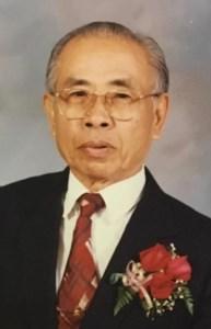 Thanh Xuan  Nguyen