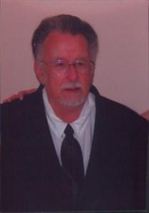 Leo J  Yara
