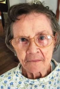 Patricia J  Schuler