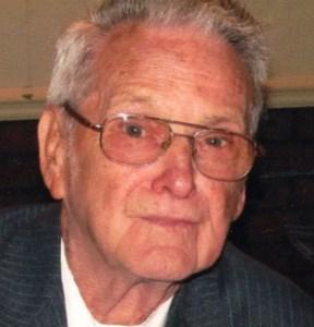 Clyde Everett  Browning