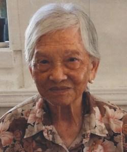 Lin  Koo